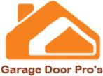 garage door repair springfield, oh